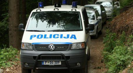 Slovenija u šoku: Mladić nožem ubio tri člana obitelji