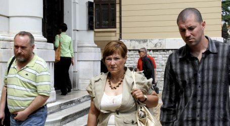 Smoković iz Domovinskog pokreta povlači se iz kampanje radi presude o korupciji