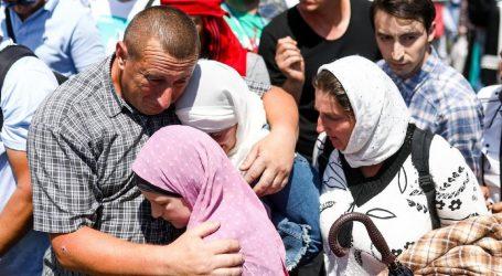 Srebrenica: Kako su djeca vidjela genocid?