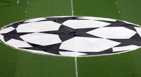 Bierhoff predlaže format turnira za Ligu nacija
