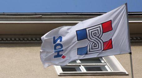 Bjelovarski HDZ žestoko reagirao na Škorine izjave o Plenkoviću