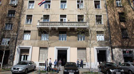 HDZ: Domovinski pokret ima zadatak dovesti Bernardića na vlast