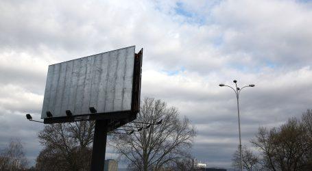 Pandemija ostavila trag i na globalnom tržištu oglašavanja