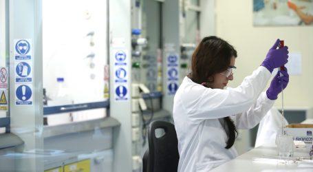 WHO: Povećati proizvodnju deksametazona jer smanjuje smrtnost kod Covida-19