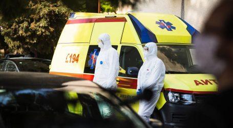 STOŽER POTVRDIO: U Hrvatskoj 11 novih slučajeva zaraze koronavirusom