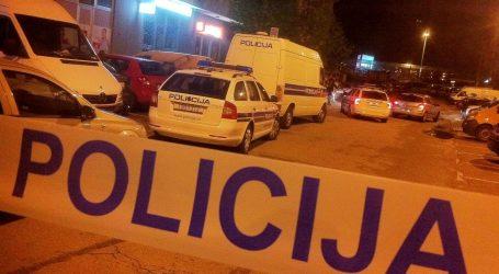 KRVAVI RAT POSAVSKIH GENERALSKIH KLANOVA: Za pokolj je kriva policija jer se plaši Kruljca i Prkačina