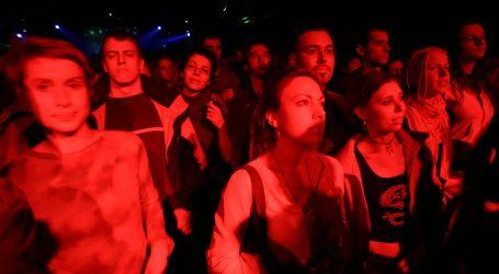 Glazbenici na udaru: Naknade za autorska glazbena prava 50 milijuna kuna manje