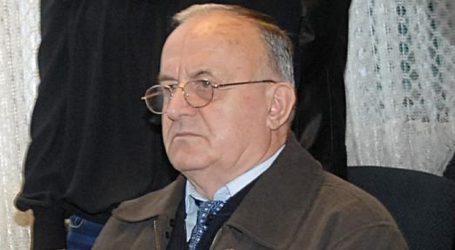 ESLJP dao za pravo oslobođenome za ratni zločin koji je osuđen za klevetu