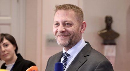 """BELJAK: """"Jedva čekam kada će bahati i napuhani Plenković morati čestitati Bernardiću"""""""