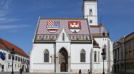 HRjeting: U Zagrebu Bandićeva stranka jedva prelazi prag, veliki pad za SDP i HDZ
