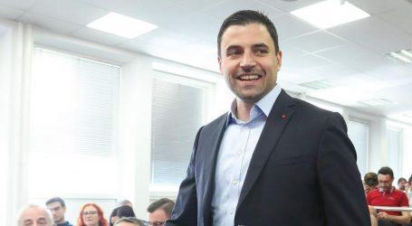 'Zbog Bernardićevih grešaka dio članova SDP-a digao je ruke od izbora i kreće u novi obračun sa šefom stranke'