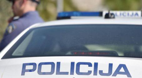 U prometnoj nesreći kod Đakovačke Satnice poginuo 46-godišnjak