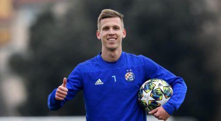 Dani Olmo zabio prvi pogodak u Bundesligi