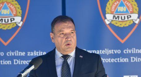 Stožer: 18 novih slučajeva u Hrvatskoj, nema zaraženih turista