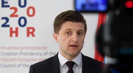 Marić otkrio do kada bi trebao biti isplaćen povrat poreza