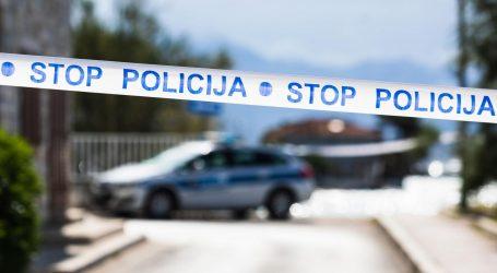 Nakon pucnjave u Kaštel Kambelovcu podnesene prijave protiv četvorice muškaraca