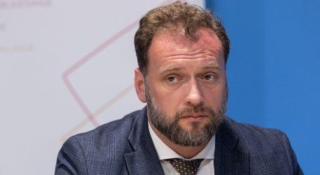 """BANOŽIĆ: """"Nastavljamo prodavati sve neadekvatno u portfelju državne imovine"""""""