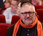 GOST KOLUMNIST: JOSIP KREGAR: Tajnovitost u SDP-u prikriva kukavičluk