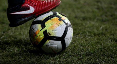 Ligue 1 ostaje na 20 klubova, odluku još moraju potvrditi glavna skupština i Savez