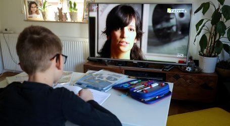 Ministri obrazovanja EU analiziraju iskustva nastave na daljinu