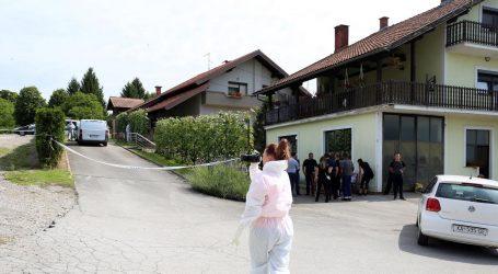 Pucnjava u obiteljskoj kući kod Slunja: Mrtav mladi bračni par