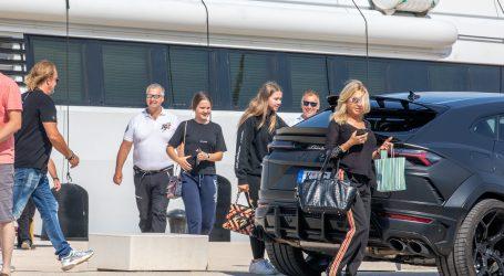 DZS: Stanovnici Hrvatske na putovanja u 2019. potrošili 15,6 milijardi kuna