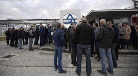 RSE: Bivši direktori propalog mostarskog 'Aluminija' isplatili si dva milijuna kuna