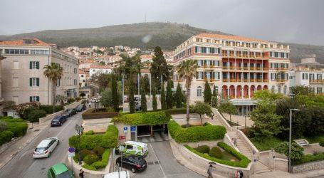 DUBROVAČKI POTHVAT: Tim koji je doveo Hilton u Hrvatsku