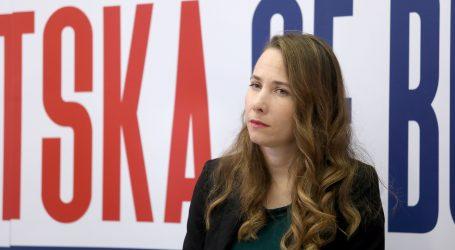 """Selak Raspudić: """"Most neće više nuditi eksperimente poput Tihomira Oreškovića"""""""