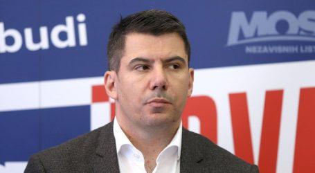 """GRMOJA: """"Plenkovićeva bahatost i prijezir na sučeljavanju mogli bi ga koštati"""""""