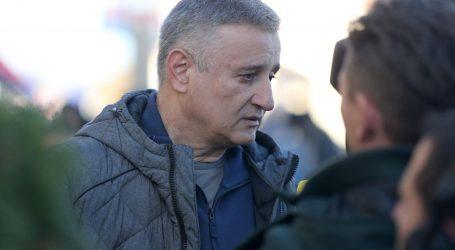 ŠPIJUNSKA REFORMA: Karamarko vraća službe pod utjecaj desnice