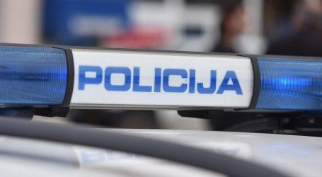 DUBROVNIK: Sin upucao roditelje, teško su ozlijeđeni