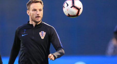 Barcelona pogotkom Rakitića svladala Athletic