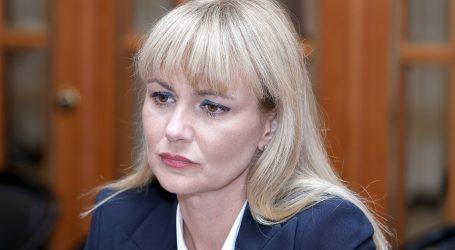 NOVI DOGOVOR NA DESNICI: Na parlamentarne izbore zajedno Starčević, Esih i Ćirko