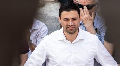 Bernardić 'kažnjenicima' s lista nudi mjesto u budućoj vladi