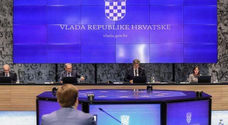 """PLENKOVIĆ: """"Vlada privržena borbi protiv korupcije, treba utvrditi kako cure informacije"""""""