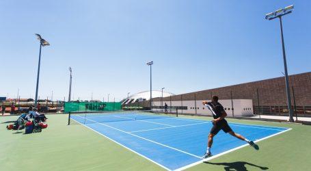Alexander Zverev igrat će na zadarskom Adria Touru
