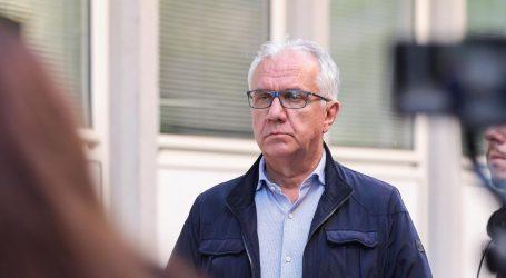 Anušić i Ostojić komentirali aferu Vjetroelektrane