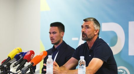 Goran Ivanišević negativan na koronavirus