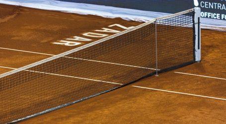 Još tri tenisača u Zadru pozitivna na koronavirus, među njima i Borna Ćorić