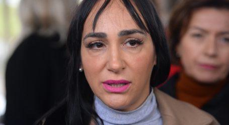 Šefica ZG Holdinga svjedočila na sudu i negirala nezakonita zapošljavanja