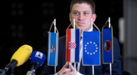 VIDEOKONFERENCIJA: Ministri telekomunikacija raspravljali o digitalnim prioritetima EU-a