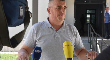 """Bulj: """"Plenković je napravio najgoru reklamu Zadru i Dalmaciji"""""""