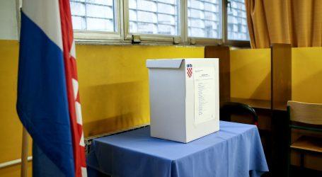Veleposlanstvo u BiH pozvalo Hrvate da se registriraju za izbore za Sabor