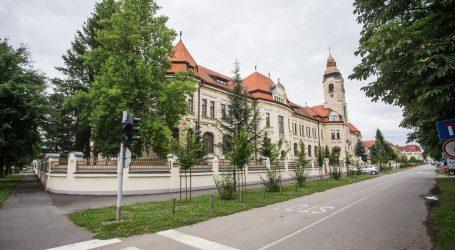 Pozitivne još tri časne sestre iz Đakova, ukupno četiri novooboljelih u Osječko-baranjskoj županiji
