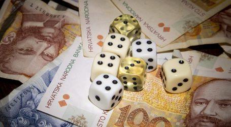 OVISNOST O KOCKI: Lažni glamur i kockarske iluzije hrvatskih hazardera