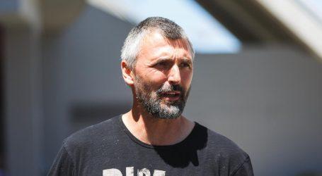 """IVANIŠEVIĆ: """"""""Adria Tour"""" svjetska je prilika za Zadar i Hrvatsku"""""""