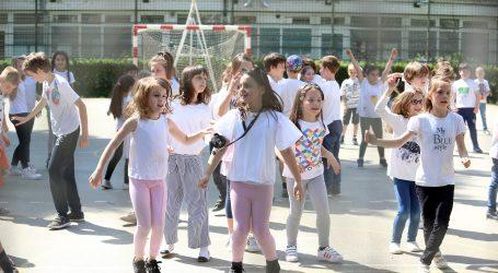 Koronavirus: Djeca većinom obolijevaju od blažeg oblika bolesti