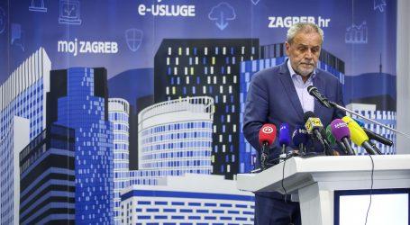 ZAGREB: 20 novih slučajeva koronavirusa, noćni klubovi postali žarišta