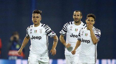PREGOVORI U TIJEKU: Dybala od Juventusa traži 12 milijuna eura godišnje